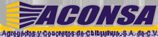 ACONSA - Agregados y Concretos de Chihuahua, S.A. de C.V.